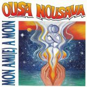 monamieamoin1994