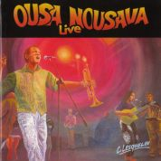 live2004